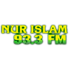 RTB Nur Islam 93.3