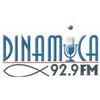 Radio Dinámica 92.9