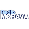 Radio Morava 91.9
