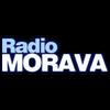 Radio Morava 91.9