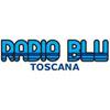 Radio Blu Toscana 91.8