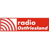 Radio Ostfriesland 107.5