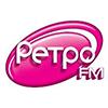 Ретро FM 88.3