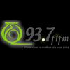 93.7 FI FM