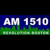 Revolution Boston 1510