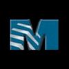 WMPN-HD2 91.3