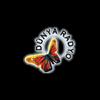 Dunya Radyo 90.2