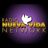Radio Nueva Vida 1390