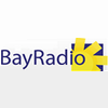 Bay Radio 89.2