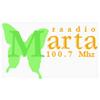 Marta FM 100.7