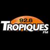 Tropiques FM 92.6