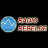 Radio Rebelde 650