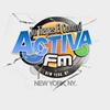 Tu Activa FM 97.1