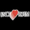KNCT-FM 91.3