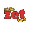 Rádio Zet 94.5