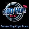 GoodHope FM 94.0