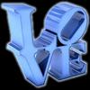 RTV Love FM 106.6
