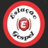 Radio Estação Gospel