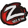 La Zeta 107.5