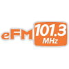 TBS eFM 101.3