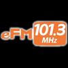 TBS eFM 101.3