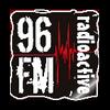 Radio Active 96.0