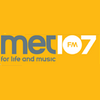 MCOT-Met 107 FM 107.0