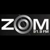 Zoom Radio 91.9
