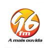 Rádio 96 FM 96.0