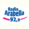Radio Arabella 92.9