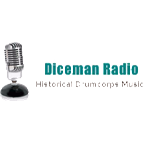 Diceman Radio