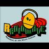 Radio Wave 96.7
