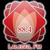 Lalegül FM 88.4