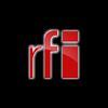 RFI Afrique 96.1
