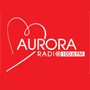 Radio Aurora 100.6
