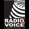Radio Voice 104.2 FM