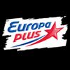 Europa Plus 107.7