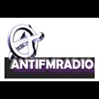 Anti FM