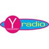 Yasmany Radio