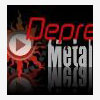 "Depressive metal rock Radio ""DEATH"""