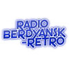 Berdyansk - Retro