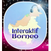 Interaktif Borneo FM