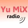 Yu Mix Radio