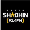 Radio Shadhin