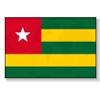 Radio Togo Libre