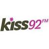 Kiss 92fm