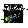 JDJ-Radio