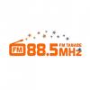 FM TANABE 88.5