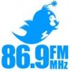 BAN-BANラジオ 86.9