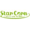 スターコーンFM 76.7